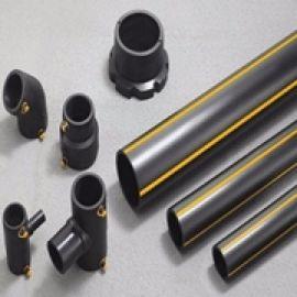 PE管,PE燃气管,PE燃气管厂家,郑州PE燃气管