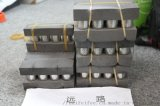 台湾ASIANTOOL水银滑环A1230现货
