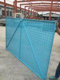 现货供应爬架网,防风抑尘网 冲孔 防风抑尘网