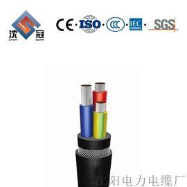 沈阳电力电缆厂,国标纯铜电线