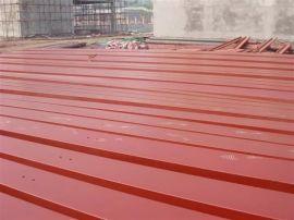 厂家供应彩钢漆 工业厂房彩瓦翻新漆