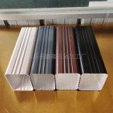 天津高層建築用排水管 鋁合金方管使用年限