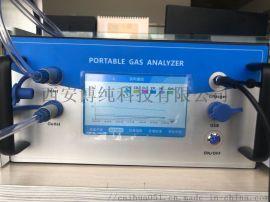 PUE-3010红外气体分析仪