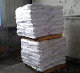 食品级葡萄糖酸钠价格-工业级葡萄糖酸钠厂家
