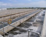 平望县专业带水补漏公司,自来水厂水池带水补漏公司