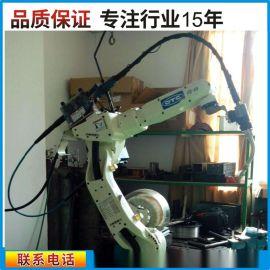 OTC二手机器人回收销售