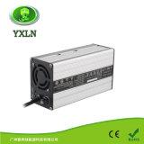 360W 67.2V5A三元锂电池电动车充电器