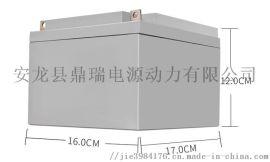 12V12AH太阳能专用蓄电池