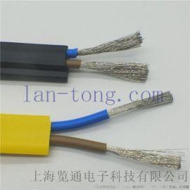 电缆asi_扁平电缆线AS-i Bus cable