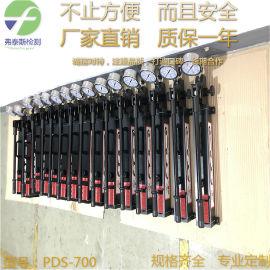 供应进口超高压液压手动油泵超高压手动泵