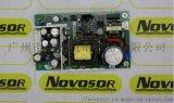 IPD電源SRW-100-2003