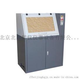 橡胶塑料电气强度试验仪