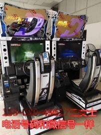 广州电玩设备厂家新款游戏机