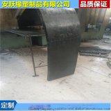 软木橡胶板 防水铝箔胶带 腻子片生产商