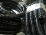 双层电缆套管 双层开口电缆套管