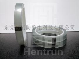 防静电透明封箱胶带 HC-I203