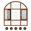 平开带纱一体窗系统|帕克斯顿门窗系统