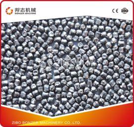 泰安新泰供应高质量不锈钢丸