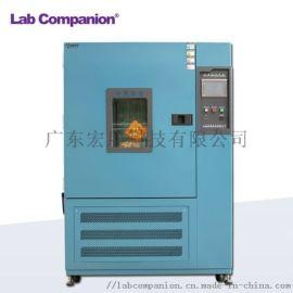 高低温湿热试验箱 高低温交变试验箱