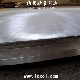 复合板  金属复合板  金属复合管板
