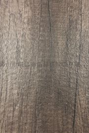 紫珊瑚代理品牌萨维奥拉板材花色型号图片