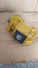 CMZ2080液压泵卧式齿轮泵增压泵 气动泵价位多少钱
