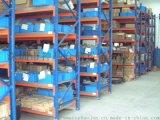 珠三角三柱加宽货架子生产,货架子组装
