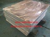 導電銅鋁連接片、T2/1060銅鋁複合板