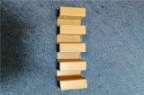 韓式木紋鋁長城板 科技園仿木紋鋁長城板