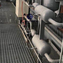 燃煤燃油垃圾焚烧锅炉吹灰机