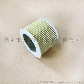 天空供应呼吸器内空气滤芯852519MIC支持定制