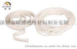 耐高温玻璃纤维套管
