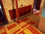 銀屋牆圍式暖氣片 和家庭裝修裝飾融爲一體的新型暖氣