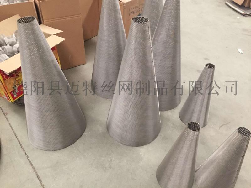 精密不鏽鋼網 食用油濾網 抗壓濾網 燃油濾網