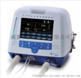 以色列原装进口Flight 60医用呼吸机