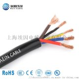 【厂家直销】耐油电缆OLFLEX 140