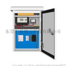 物联网太阳能控制器PV启动
