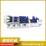 海雄注塑机 HXH350 薄壁制品高速注塑成型设备