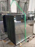 玻璃深加工玻璃双层lowe中空玻璃 青岛OEM定制深加工玻璃双层lowe中空玻璃