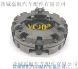 适用于农机离合器压盘TC220-14200