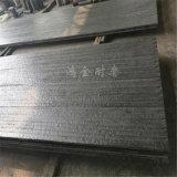 10+10耐磨復合鋼板現貨 堆焊復合鋼板制造廠家