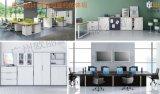 定制会议桌,欧丽家具,专属定制,办公家具定制  中心