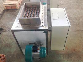 凯博斯空气电加热器的原理介绍