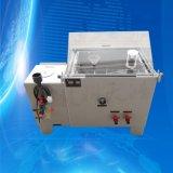 中性盐雾试验箱 醋酸盐雾试验机 铜加速醋本能试验