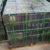 高鉻合金鋼板 碳化鉻複合耐磨鋼板(8+8)mm