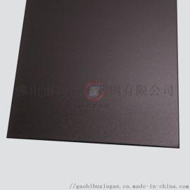 供应彩色不锈钢板 304不锈钢喷砂板