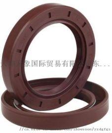 进口O型橡胶圈密封圈 耐油耐高温O圈硅胶 胶