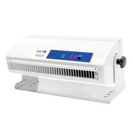 SIMCO-ION XC2除静电离子风机