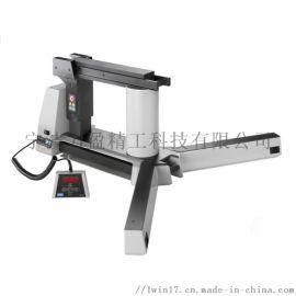 SKF斯凯孚TIH220M/LV大型轴承感应加热器