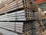 JIS G进口日标槽钢槽钢-日标槽钢公差表